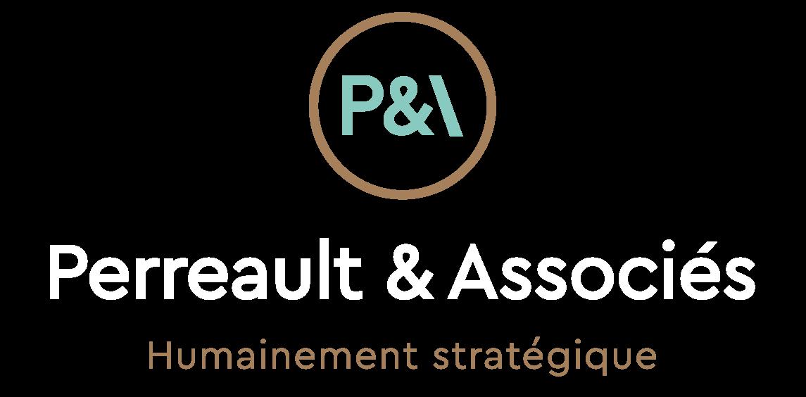 Perreault & Associés